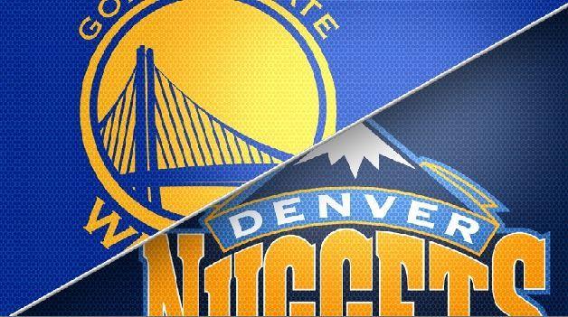 Golden State Warriors at Denver Nuggets 03/03/20 Odds Pick & Prediction
