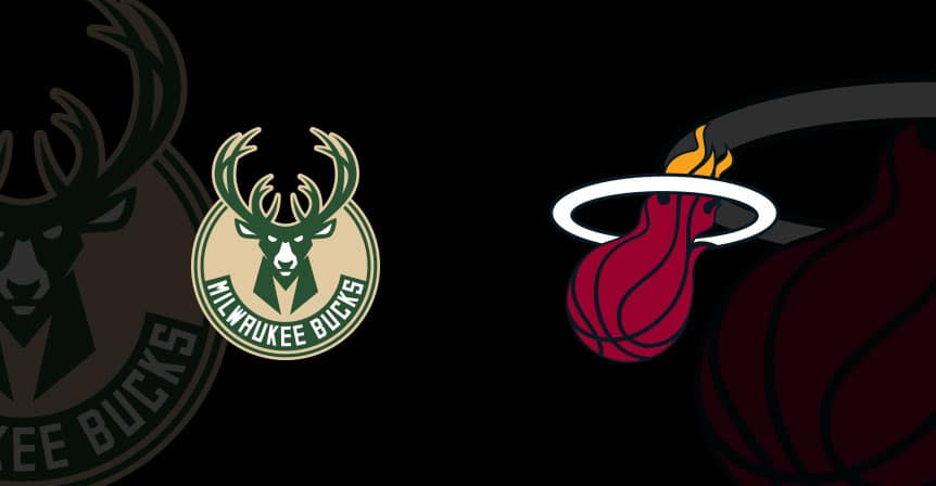 Milwaukee Bucks at Miami Heat 03/02/20 ATS Pick & Prediction
