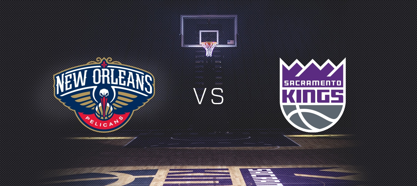 New Orleans Pelicans vs. Sacramento Kings 03/11/20 – ATS Pick & Preview