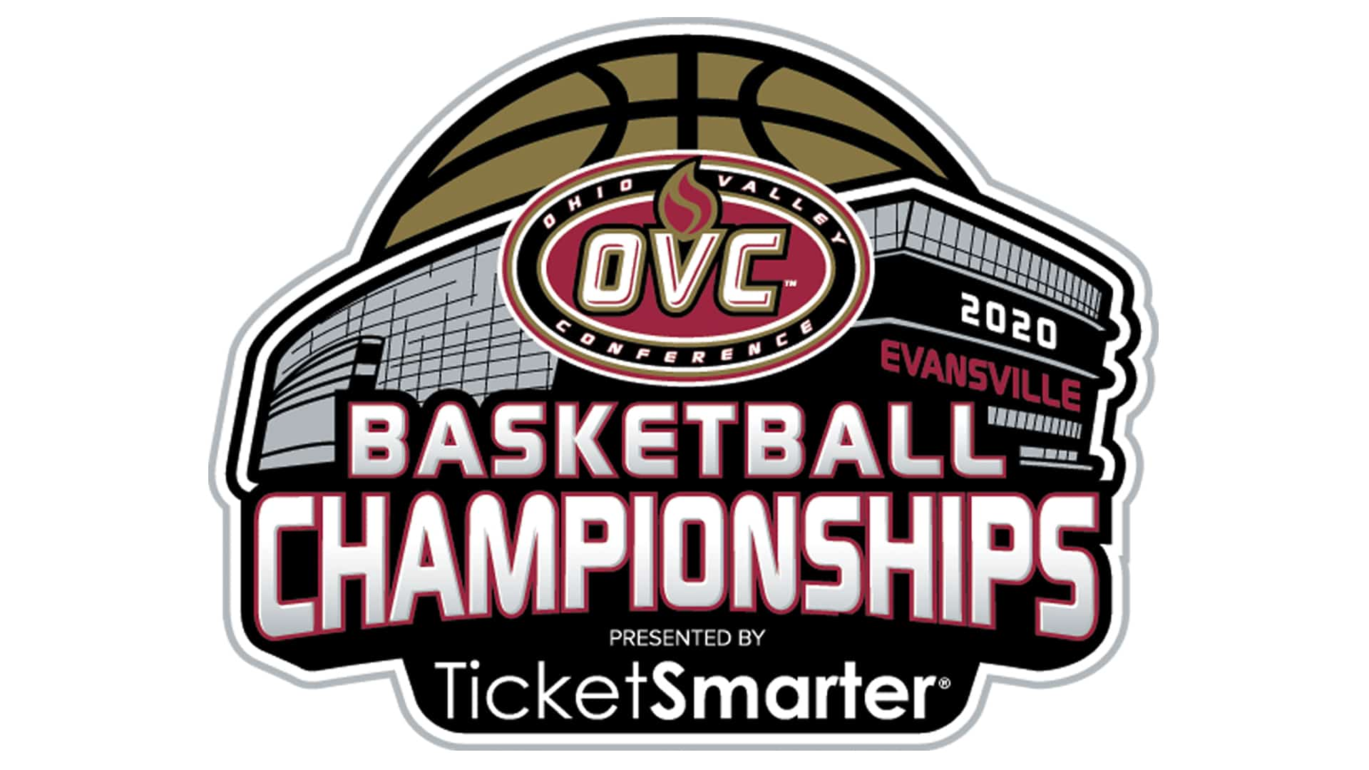 2020 Ohio Valley Conference Tournament Odds & Betting Preview & Pick