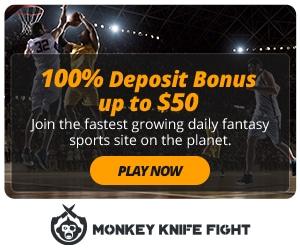 Monkey betting terms ats michael hackl mybettingstore