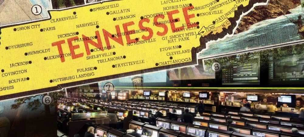 Tennessee Sports Betting Rules Approved: Launch Coming Soon