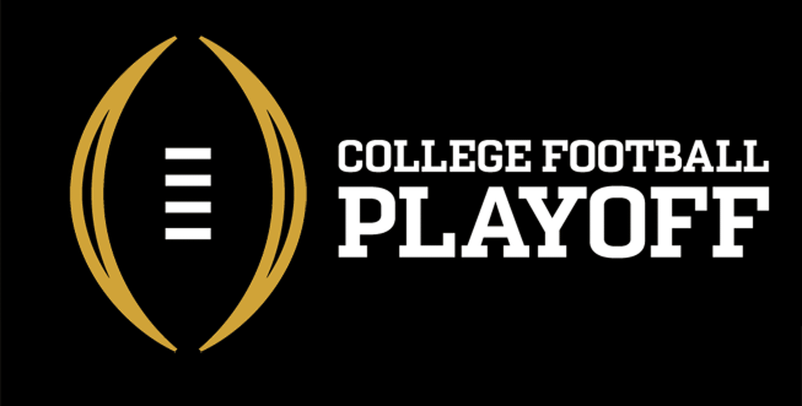 Odds To Make The College Football Playoffs This Season?