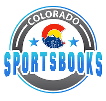 Colorado Sportsbooks
