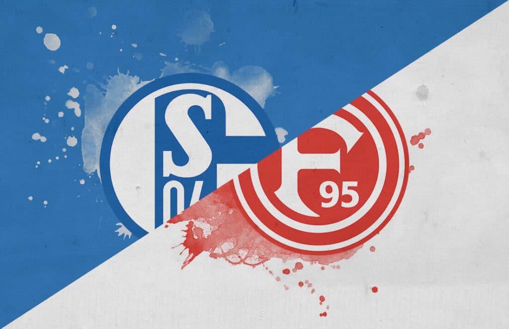 Dusseldorf vs Schalke – 05/27/20 – Bundesliga Odds, Preview & Prediction