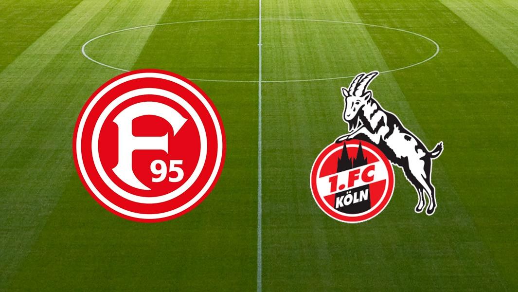 FC Koln vs Dusseldorf – 05/24/20 – Bundesliga Odds, Preview & Prediction