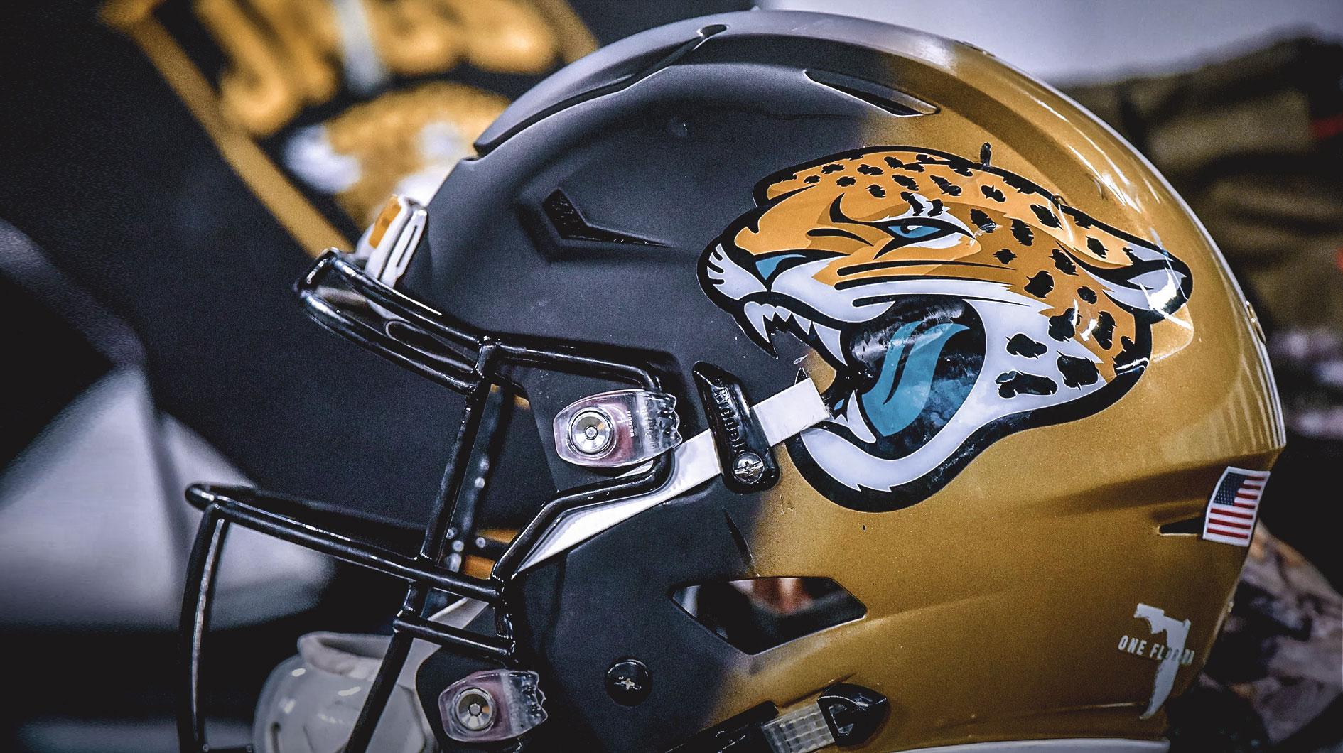 Is It Safe To Consider the Jacksonville Jaguars A Lock For Least Wins This Season?