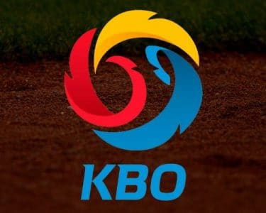 Kiwoom Heroes vs Hanwha Eagles