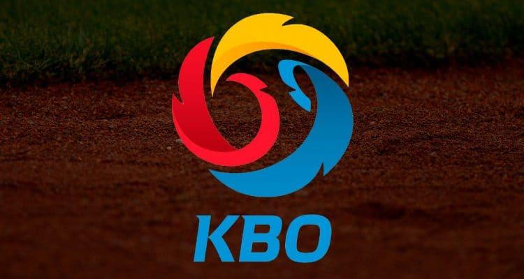 Kiwoom Heroes vs Hanwha Eagles
