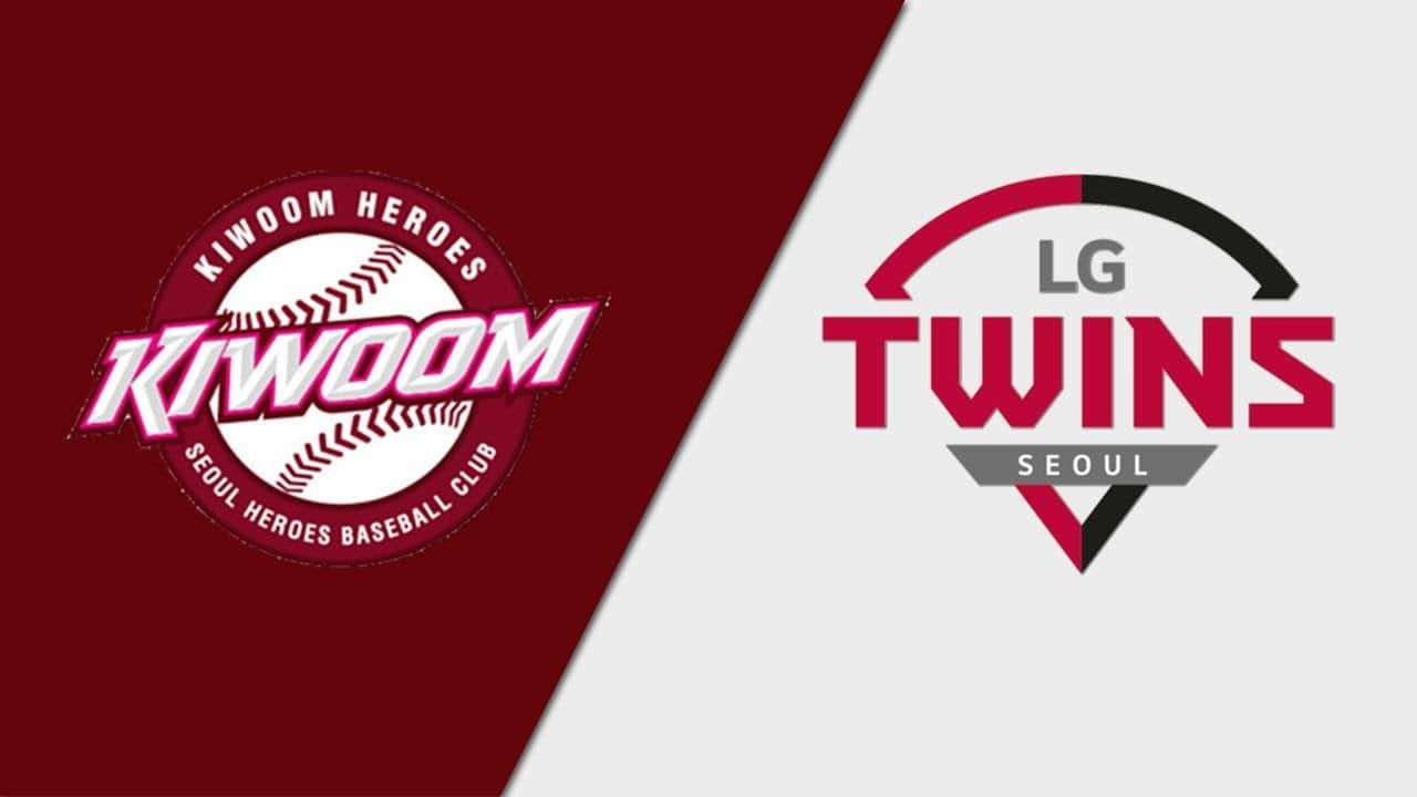 LG Twins vs Kiwoom Heroes -06/06/20 – KBO Odds, Preview & Prediction