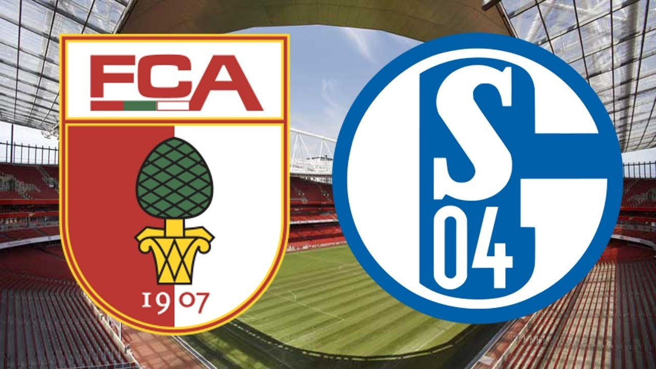 Schalke vs Augsburg – 05/24/20 – Bundesliga Odds, Preview & Prediction