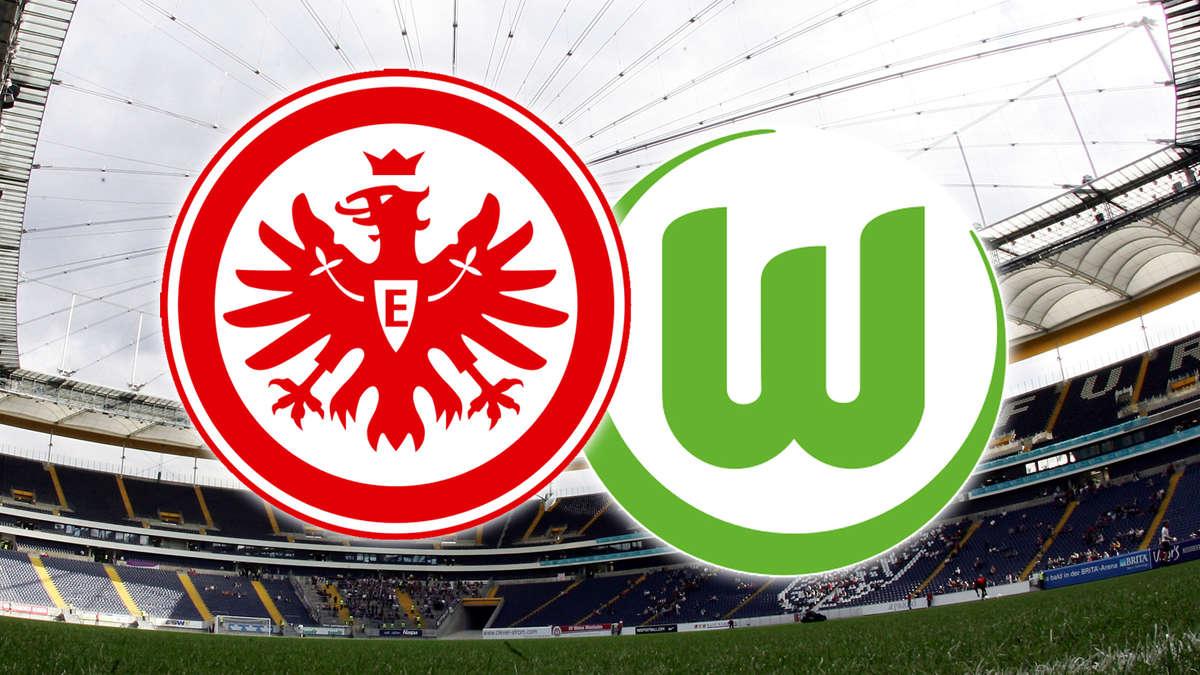 Eintracht Frankfurt vs Wolfsburg: Prediction, Lineups, Team News, Betting Tips & Match Previews