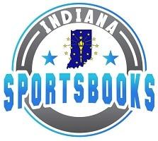 Indiana Sportsbooks