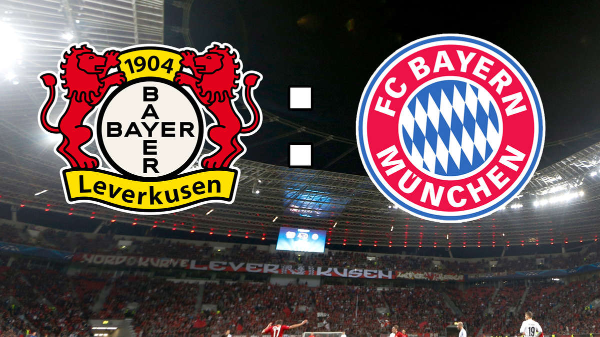 Bayer Leverkusen vs Bayern Munich – 06/06/20 – Bundesliga Odds, Preview & Prediction