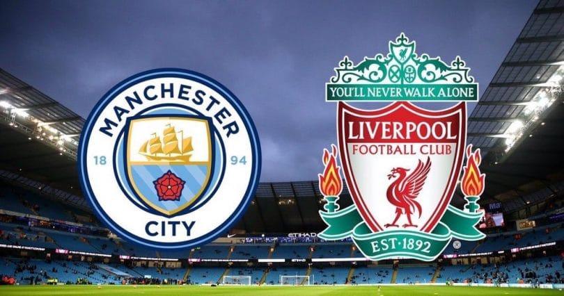Manchester City vs Liverpool – 07/02/20 – Premier League Odds, Preview & Prediction
