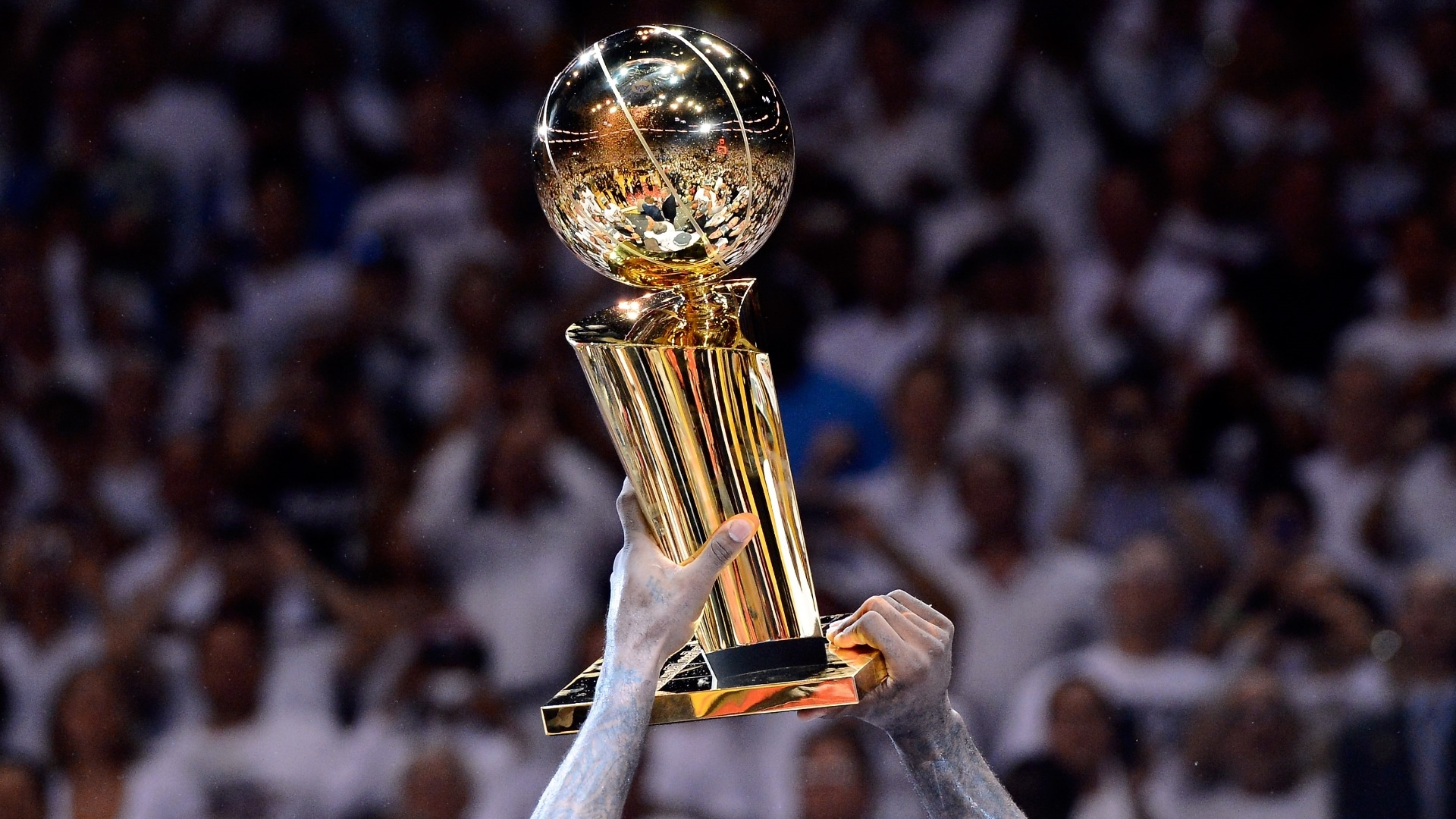Odds on Who Will Win the NBA Championship Once the 2020 Season Restarts