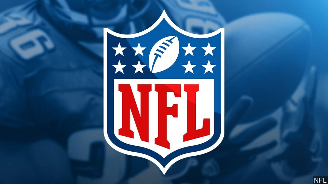 NFL Betting Tips: Who's Going To Win More Games, Head to Head?