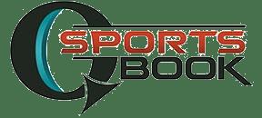 Q Sportsbook