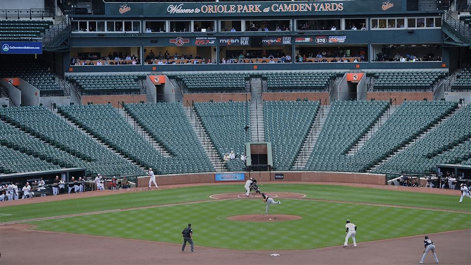 Futures Betting Tips and the Return of MLB