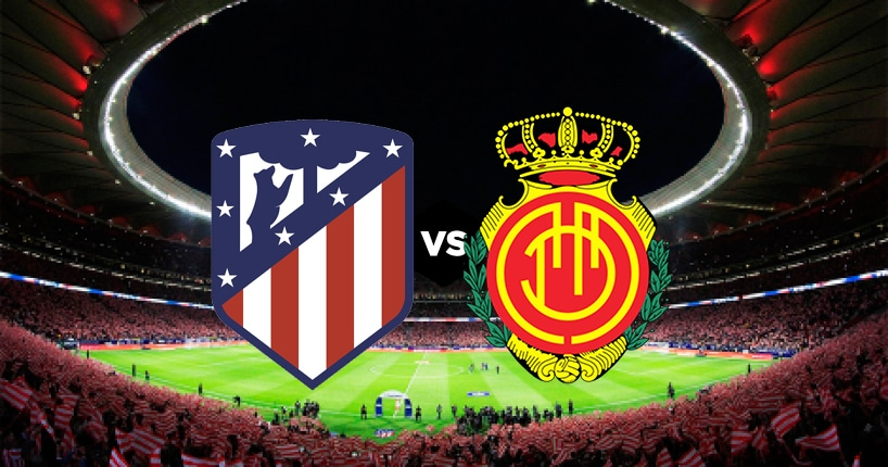 Atletico Madrid 0-0 PSV Eindhoven (0-0 agg) (AET, 8-7 on ...