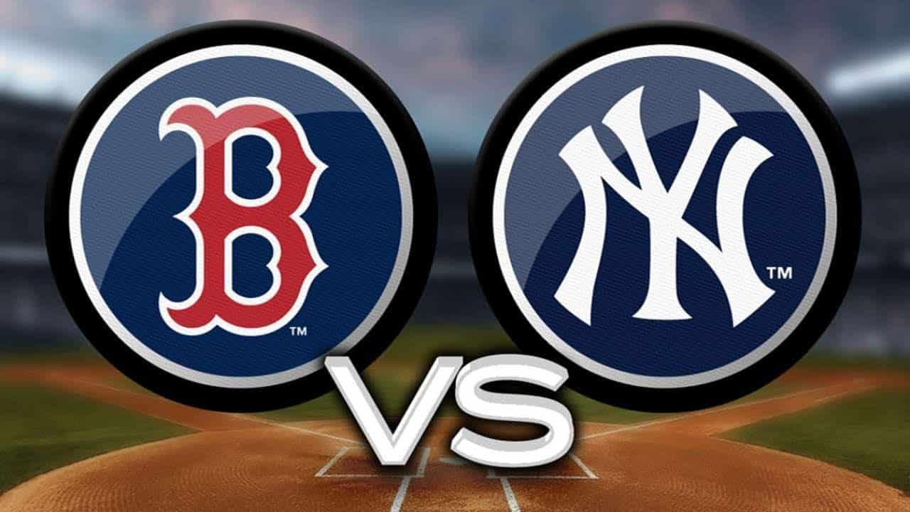 Boston Red Sox at New York Yankees – 08/01/20 – MLB Odds, Preview & Prediction