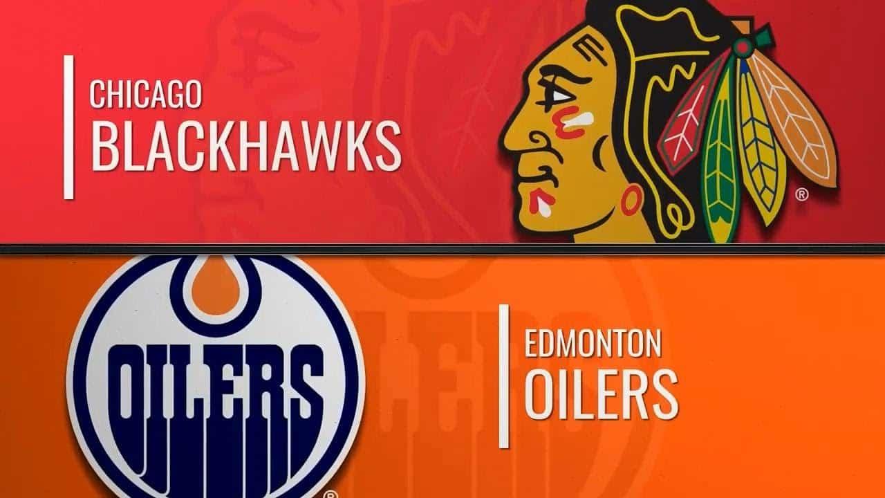Edmonton Oilers vs. Chicago Blackhawks – Pick, Odds & Prediction – 8/5/20