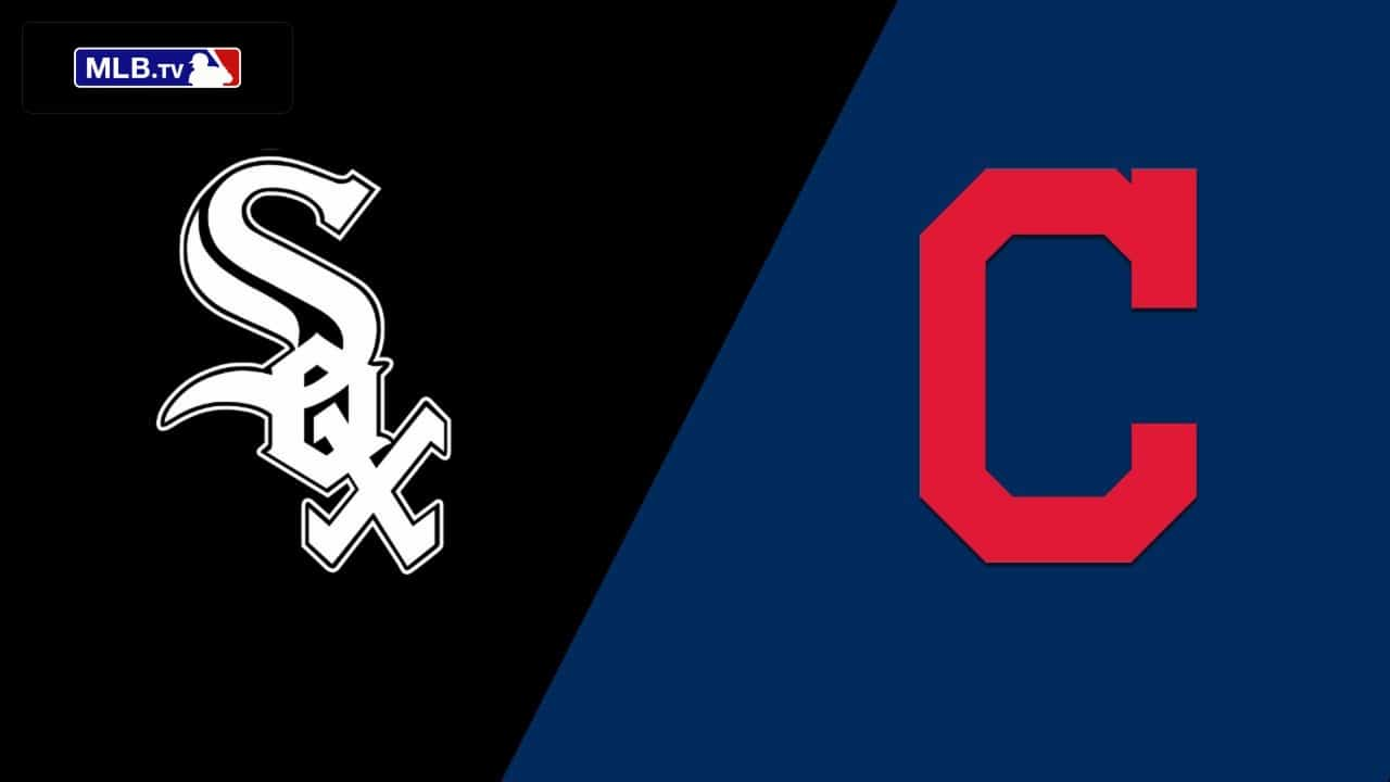 Chicago White Sox at Cleveland Indians – Odds, Preview & Prediction – 09/21/20