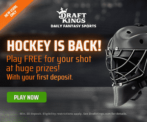 Visit DraftKings Now