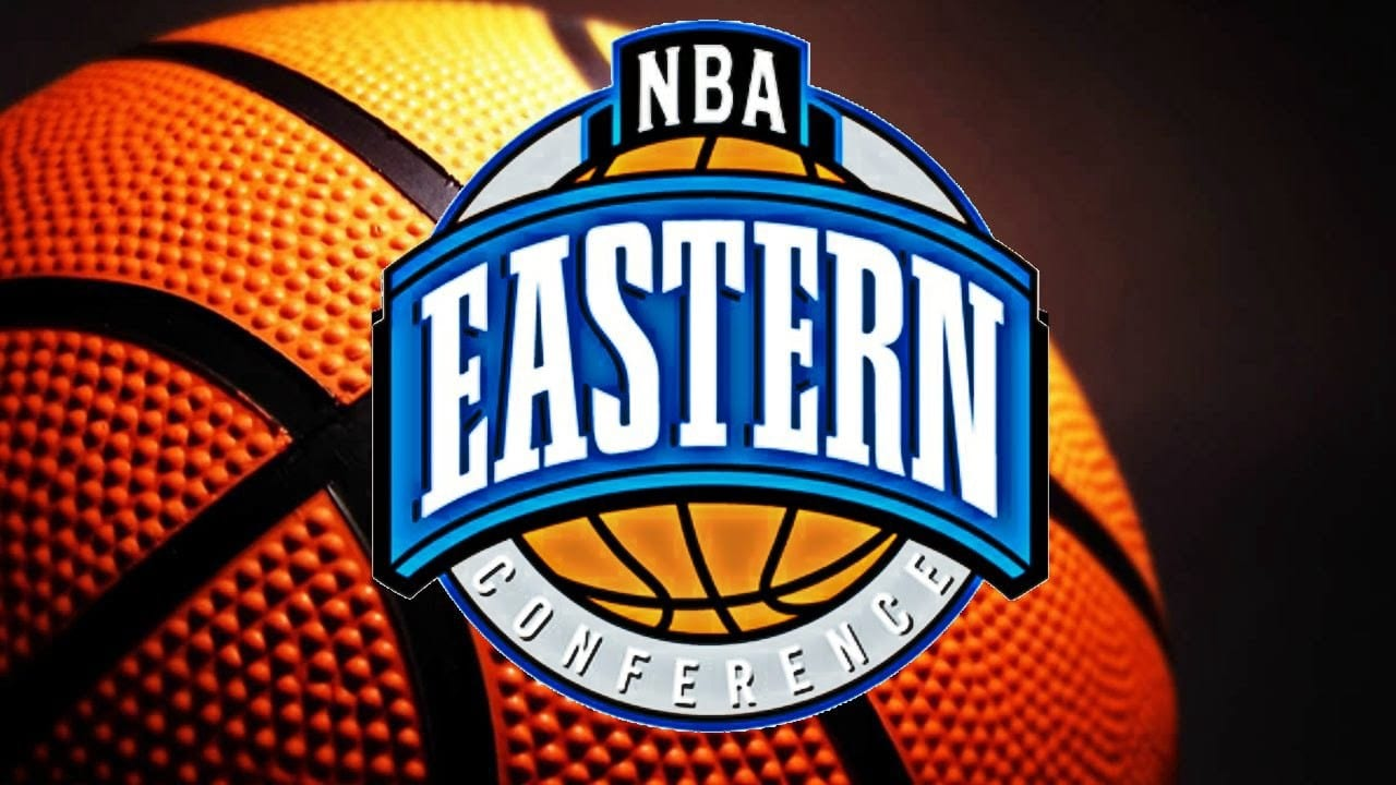 2020 NBA Eastern Conference Betting Odds: Does Anyone Other Than Milwaukee Have Value?