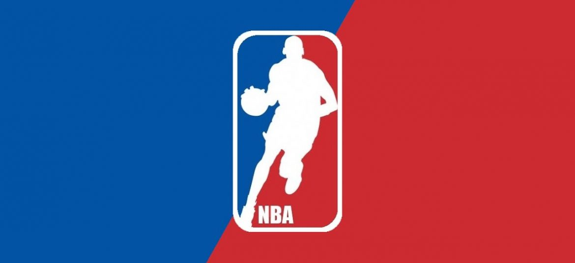 Expert NBA Picks
