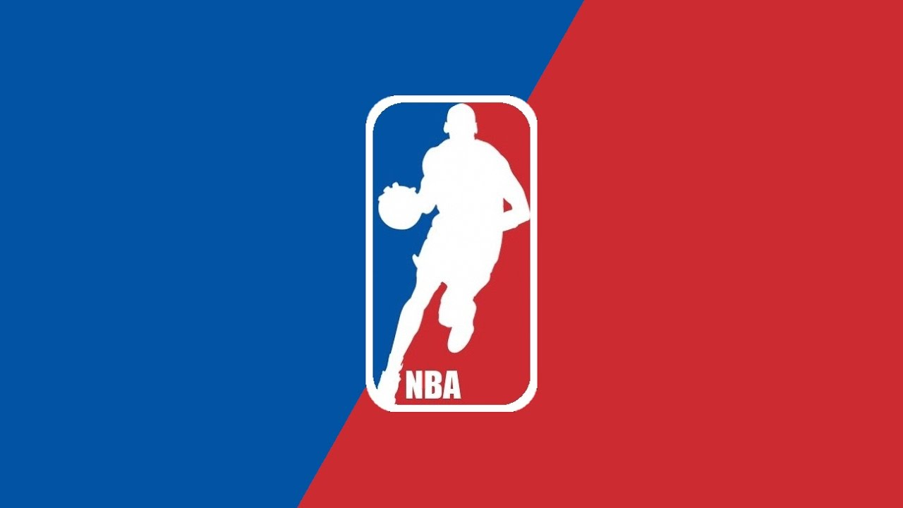 Free Expert NBA Picks of The Day – 08/4/20