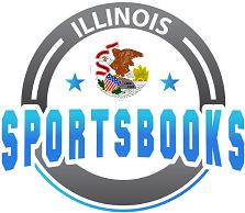 Illinois Sportsbooks
