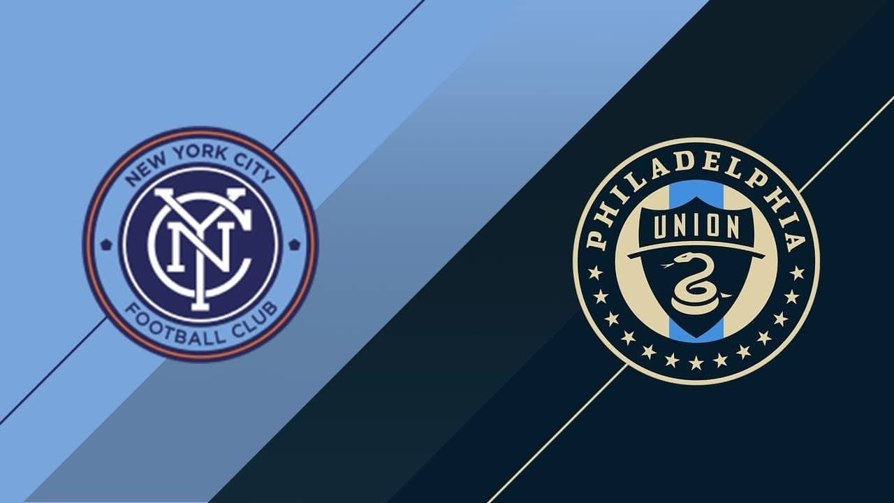 NYC FC – 07/09/20 – MLS Odds, Preview & Prediction
