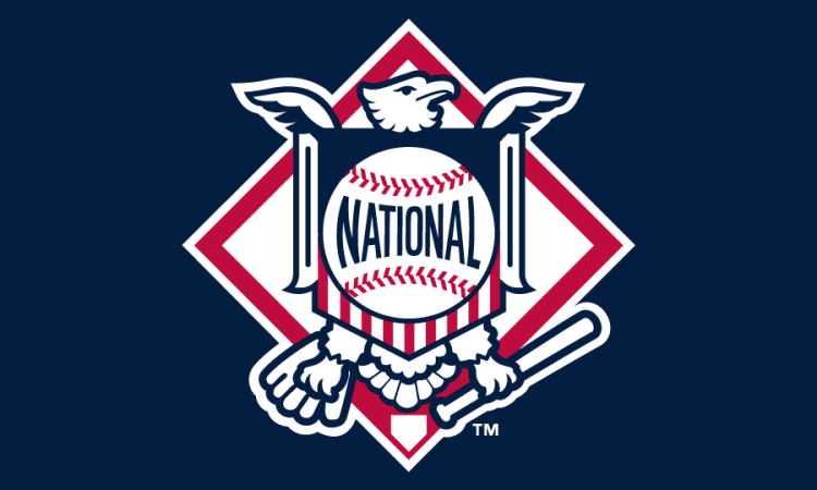 Odds on Who Will Win the National League In 2020
