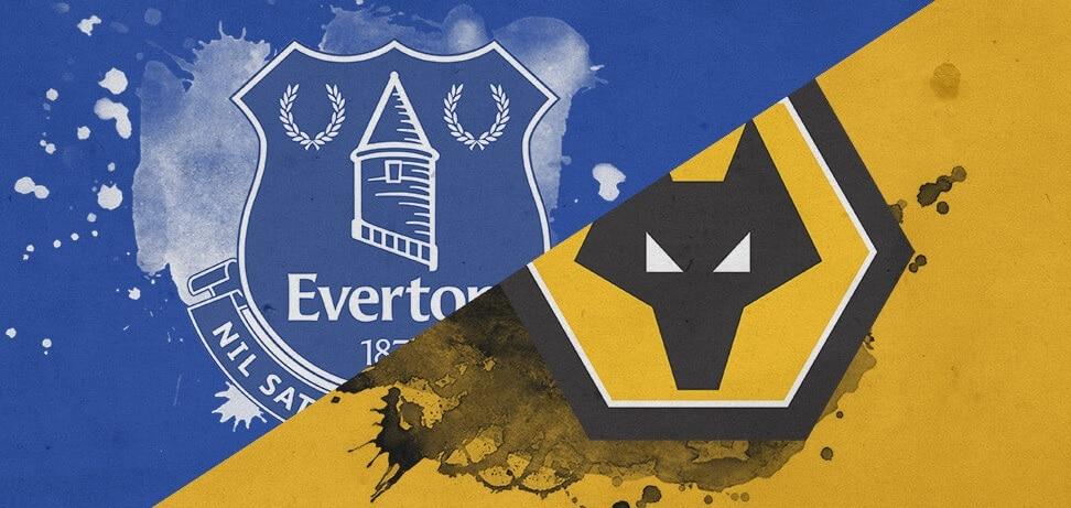 Wolves vs Everton - 07/12/20 - Premier League Odds ...