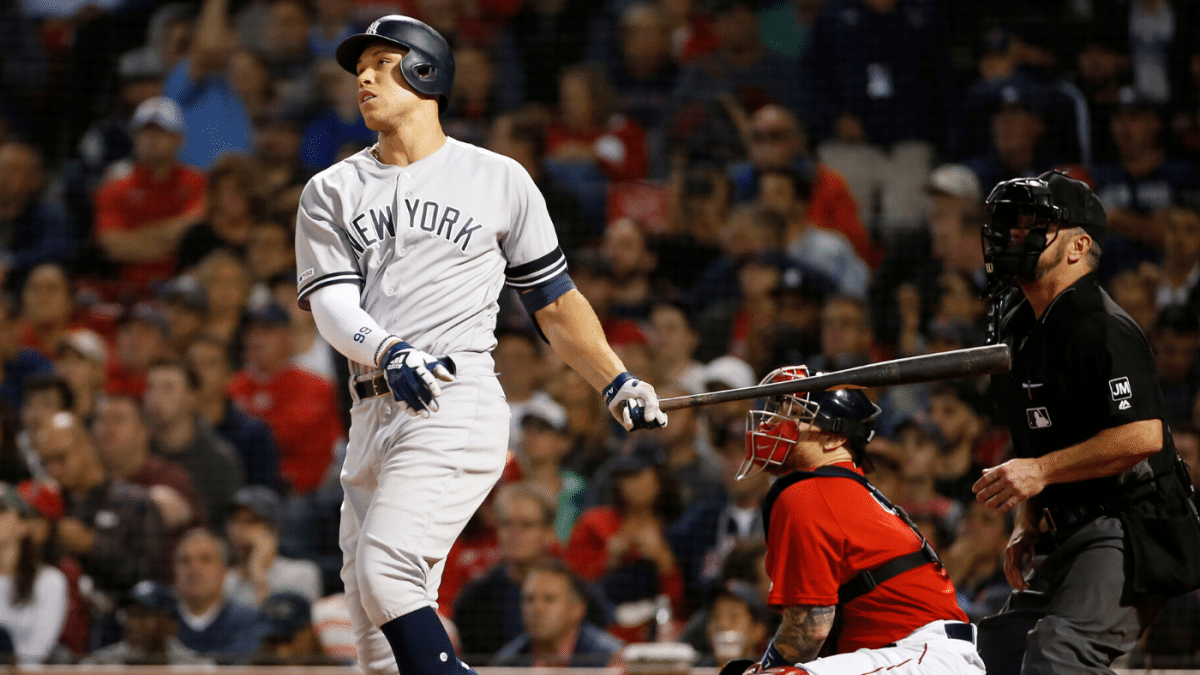 MLB Betting Odds: Will A Team Win 40, 45, or 50 Games?