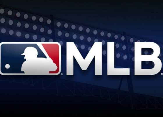 mlb picks of the day