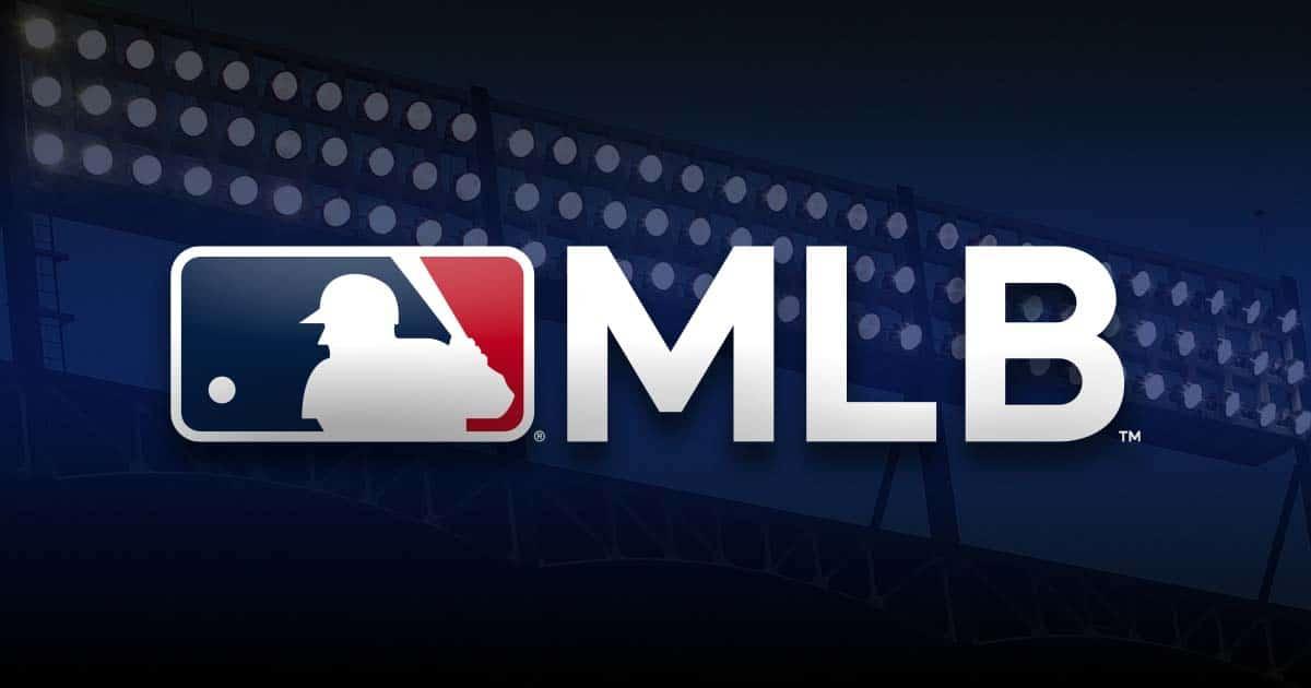 Free Expert MLB Picks Of The Day: 08/4/20
