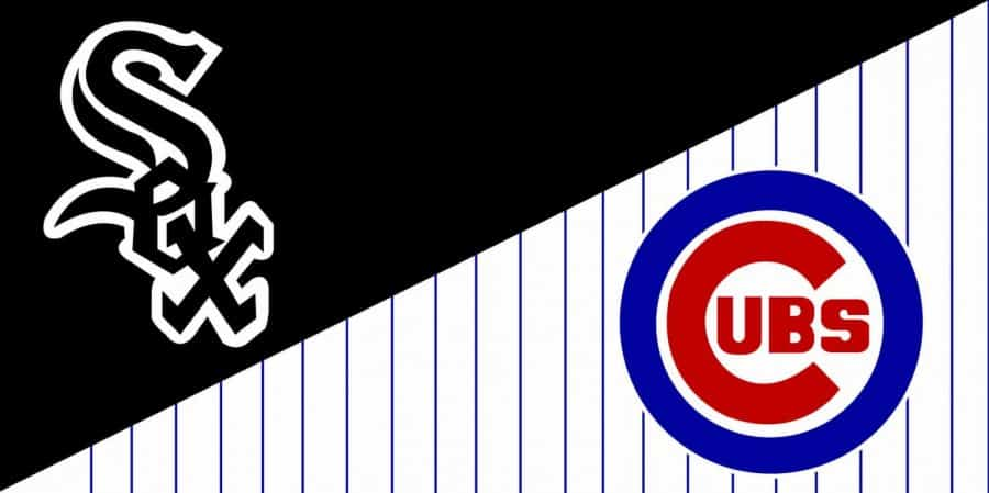 Chicago Cubs at Chicago White Sox – Odds, Preview & Prediction – 09/25/20