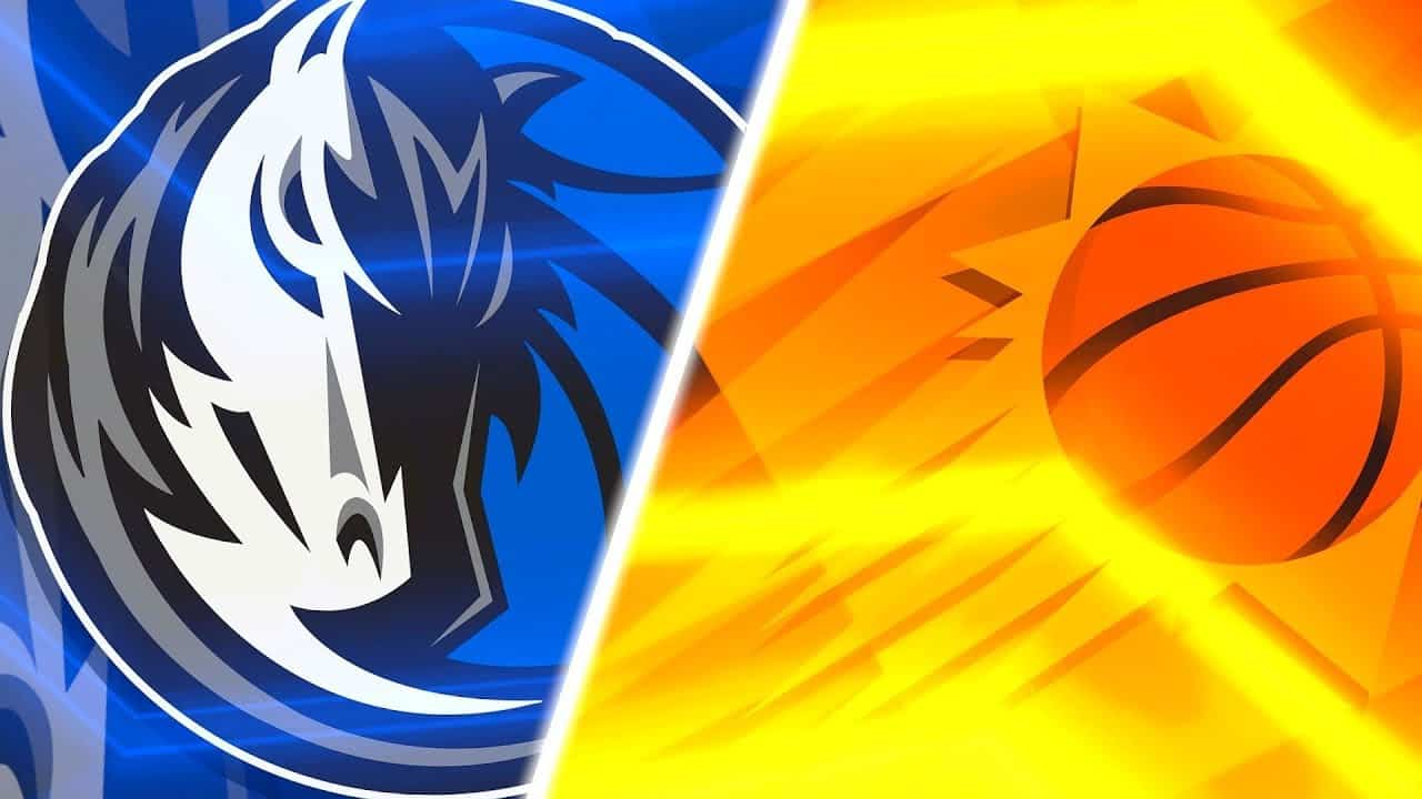 Dallas Mavericks vs. Phoenix Suns – Pick, Odds & Prediction – 8/13/20