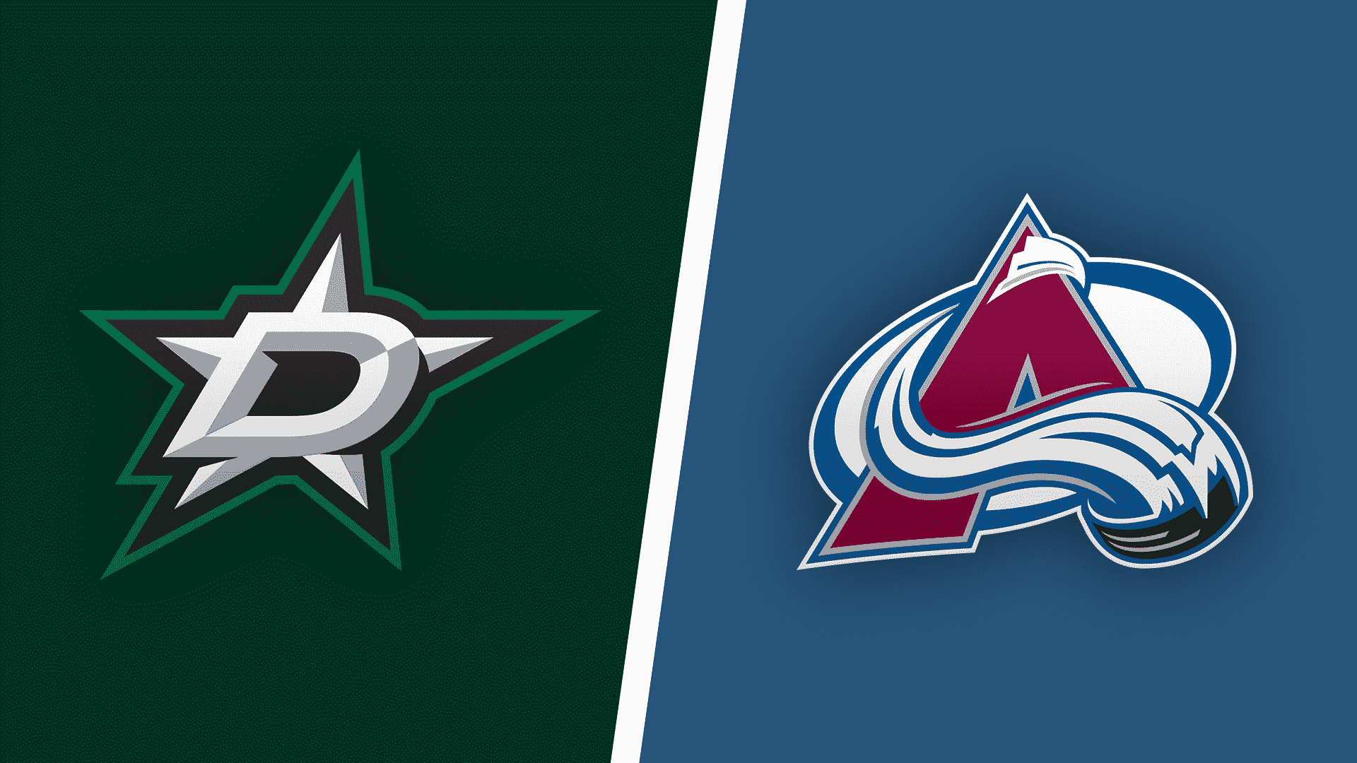 Dallas Stars vs. Colorado Avalanche – Pick, Odds & Prediction – 8/24/20