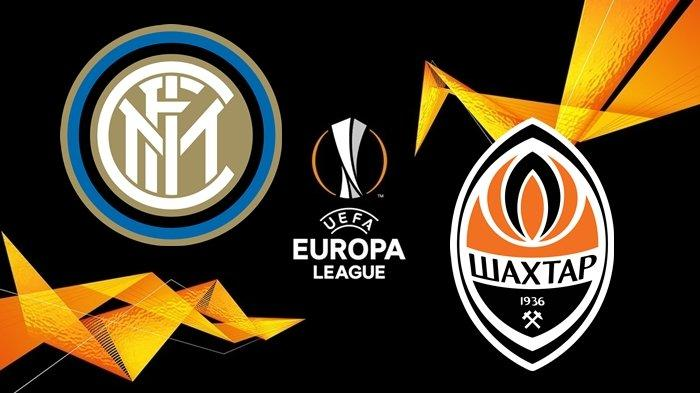 Inter Milan vs Shakhtar Donetsk – 08/17/20 – Europa League Odds, Preview & Prediction