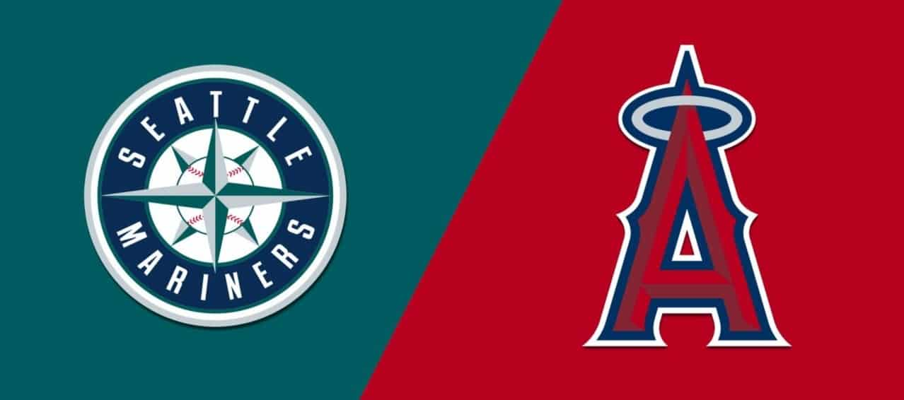Los Angeles Angels at Seattle Mariners – 08/04/20 – MLB Odds, Preview & Prediction