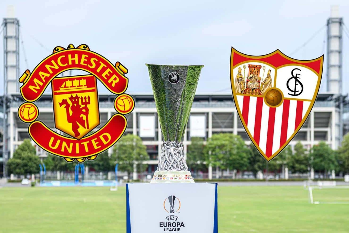 Manchester United vs Sevilla – 08/16/20 – Europa League Odds, Preview & Prediction