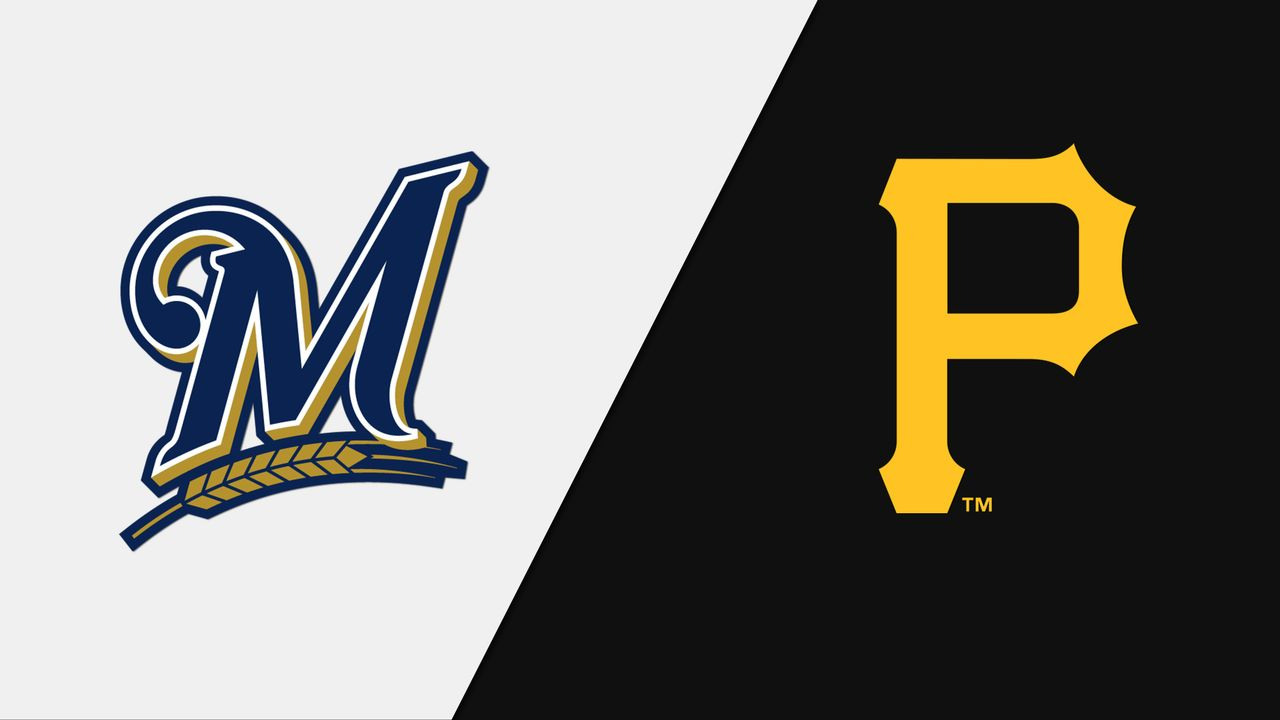 Milwaukee Brewers at Pittsburgh Pirates – MLB Odds, Preview & Prediction – 08/22/20