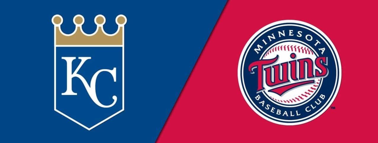 Minnesota Twins at Kansas City Royals – MLB Odds, Preview & Prediction – 08/22/20