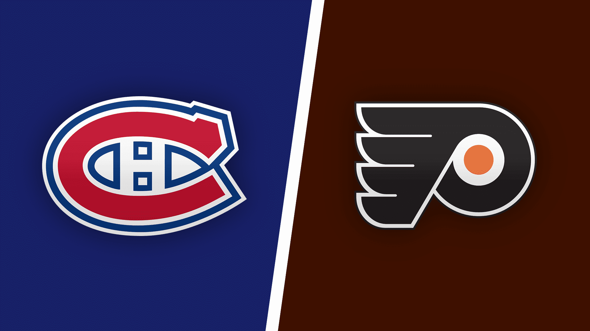 Philadelphia Flyers vs. Montreal Canadiens – Pick, Odds & Prediction – 8/16/20