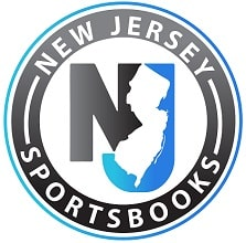 NJ Sportsbooks