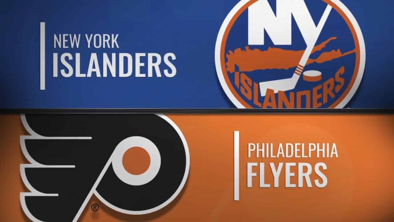 Philadelphia Flyers vs. New York Islanders – Game 6 Pick, Odds & Prediction – 9/3/20