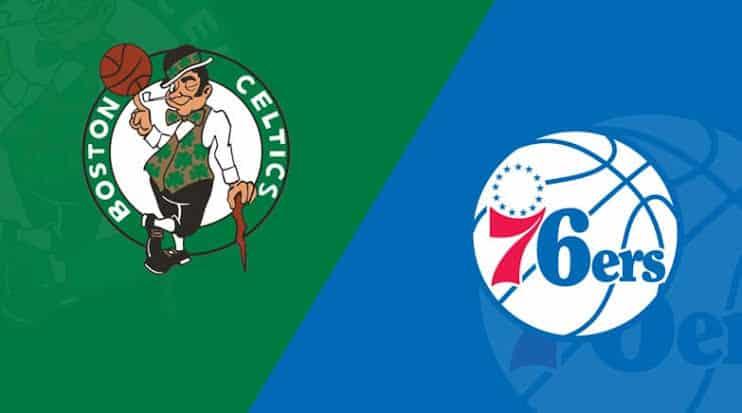 Philadelphia 76ers vs. Boston Celtics – Pick, Odds & Prediction – 8/17/20